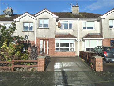 Photo of 15 Oakhill, Coolgreaney Road, Arklow, Co Wicklow, Y14XF10