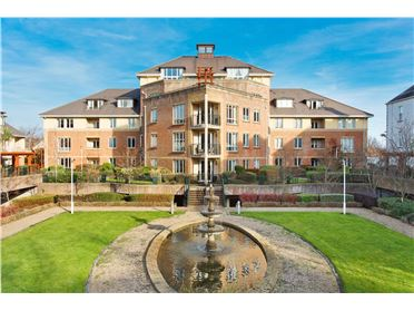 Photo of Apartment 23, House 1, Linden Square, Blackrock, Co Dublin