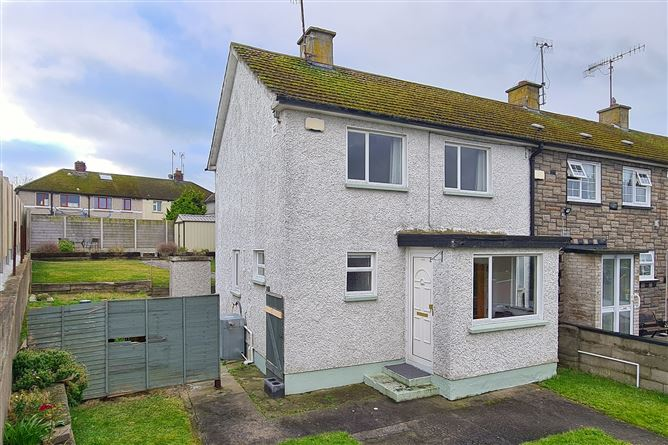 104 Grace O'Malley Road, Howth, County Dublin
