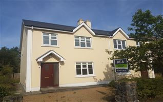 11 Lakeview, Keshcarrigan, Leitrim