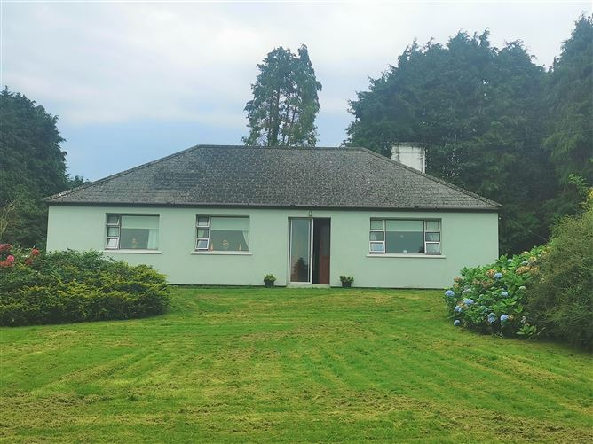 Main image for Knockbawn, Clonoulty, Tipperary