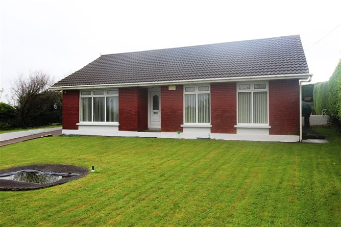Main image for Grange Hill, Ovens, Cork
