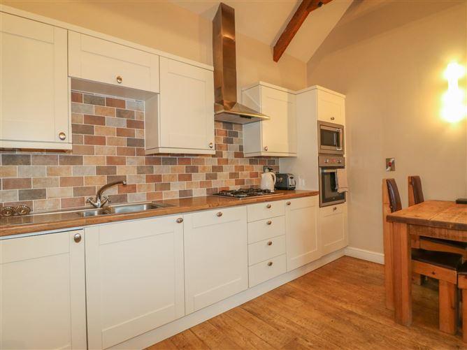 Main image for Cobbles,Matlock, Derbyshire, United Kingdom