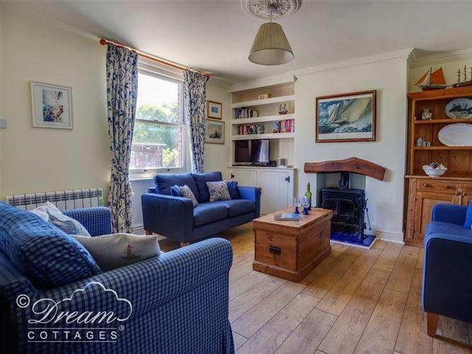 Main image for Studland Cottage, SWANAGE, United Kingdom