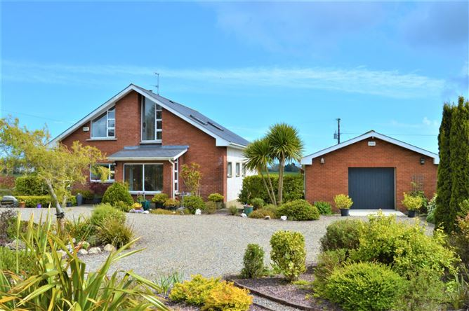 Main image for Serendipity, Johnstown, Curracloe, Wexford, Y35H314