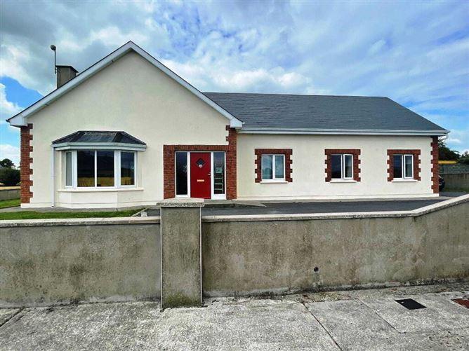 Main image for 8 Lissoleem, Bruree, Co. Limerick