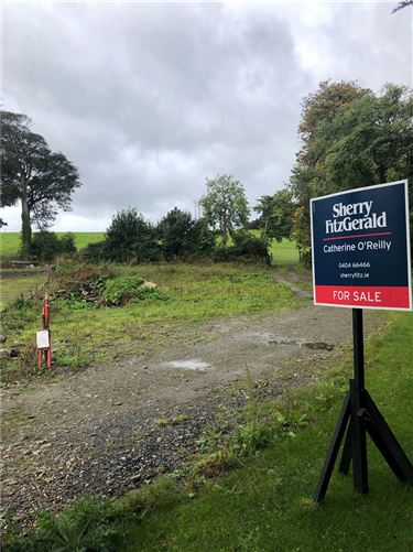 Main image for Site 5,Oaklawn,Newcastle,County Wicklow