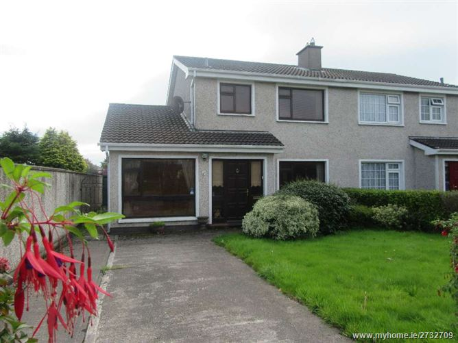 26 Albury Avenue, Southways, Abbeyside, Dungarvan, Waterford