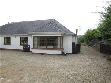 Photo of Davidstown, Enniscorthy, Wexford