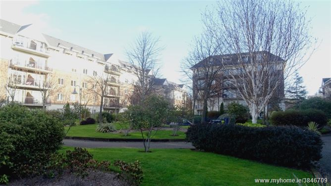 Photo of 163 Hampton Square, Navan Road, Dublin 7