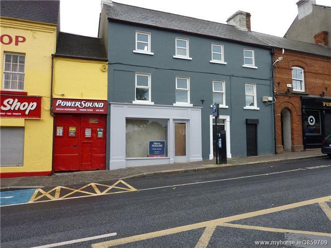 11 Main Street, Arklow, Co Wicklow