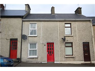 Photo of 20 Ballymacool Terrace, Letterkenny, Donegal