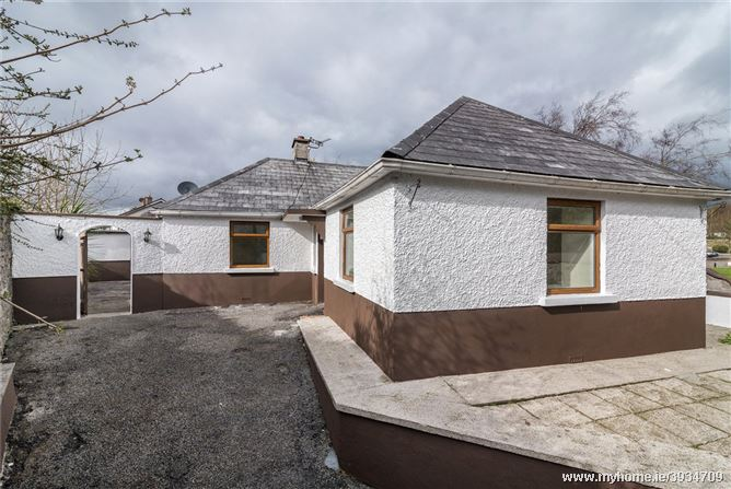 Lillyput, Ballymahon Road, Athlone, Co. Westmeath, N37FY82