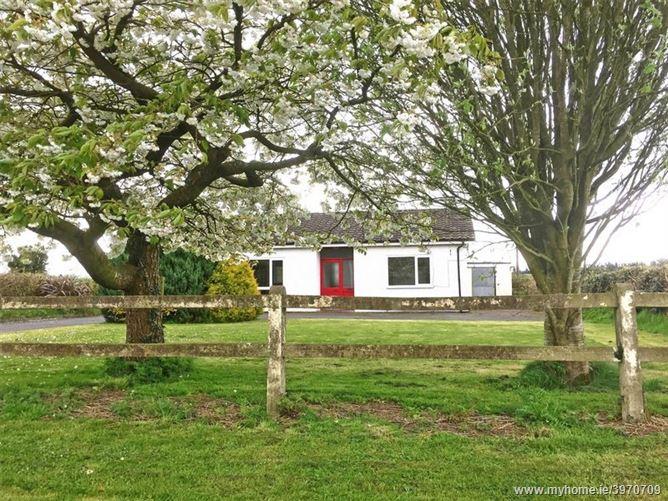 Castletown, Kilberry, Navan, Co Meath