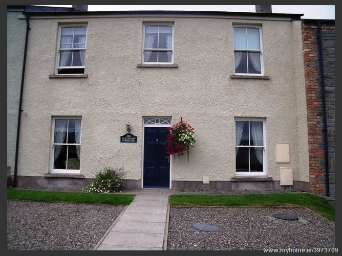 Photo of 21 Village Square, Glaslough, Monaghan
