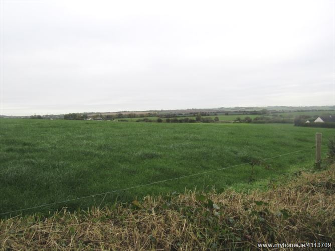 Photo of Site at Skehanagh, Rigsdale Cross, Ballinhassig, Cork