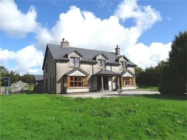 Photo of Bunaglanna Glenville, Watergrasshill, Cork