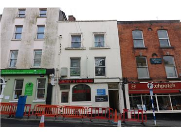Main image of 43 Laurence Street, Drogheda, Louth