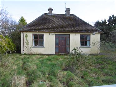 Photo of Tree House, Carrigavisteal, Ballyporeen, Cahir, Tipperary