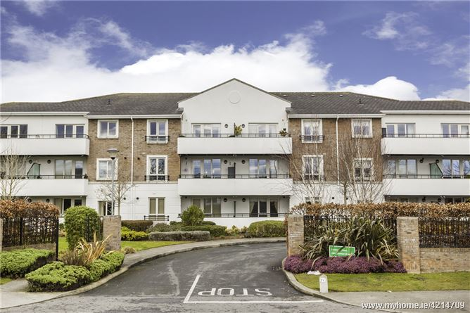 Apartment 7, Berehaven Place, Howth Road, Raheny, Dublin 5