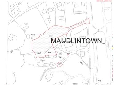 Photo of Maudlintown, Rocklands, Wexford Town, Wexford