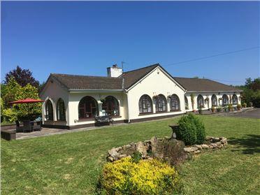 Main image of Lynwood, Cloonfadda, Killaloe, Clare
