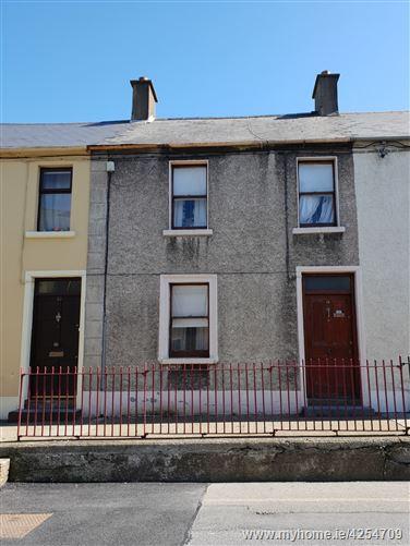 36 Grattan Terrace, Francis Street, Waterford City, Waterford