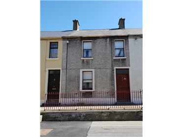 Photo of 36 Grattan Terrace, Francis Street, Waterford City, Waterford
