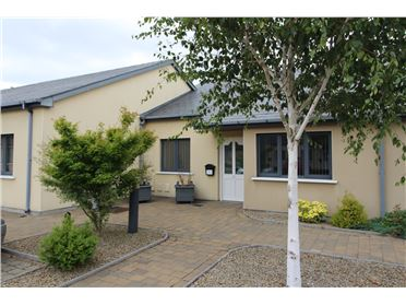 Photo of 13 Knightsbridge Mews, Longwood Road, Trim, Meath