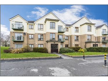 Photo of 57 THE SQUARE, , Santry, Dublin 9