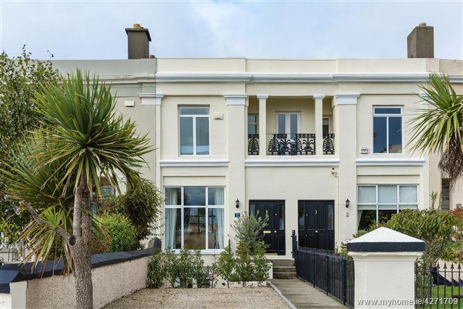 54 Strand Road, Sandymount, Dublin 4
