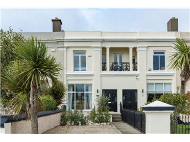 Photo of 54 Strand Road, Sandymount, Dublin 4