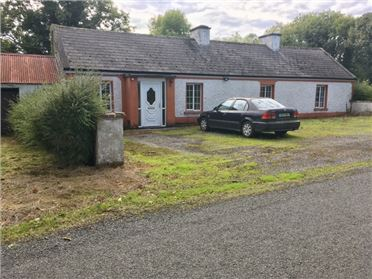 Photo of Cornasleehan, Kilmore, Roscommon