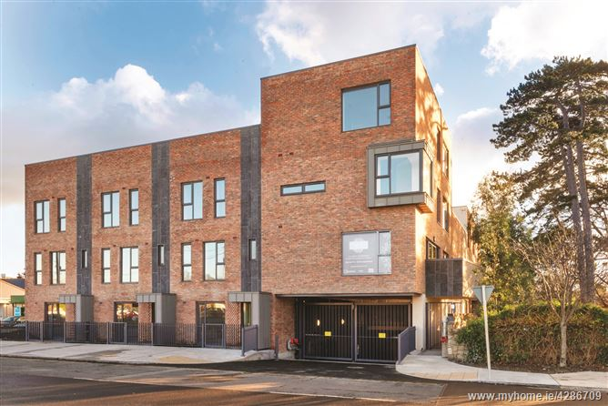 Main image for Camberley Mews , Churchtown, Dublin 14