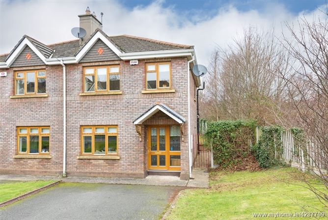 20 Wendon Park, Delgany Wood , Delgany, Wicklow
