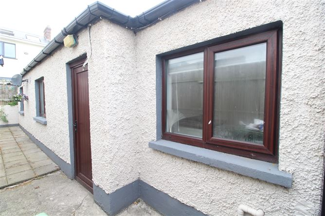 Main image for Seaspray Cottage, 52A Strand Street, Skerries, Dublin