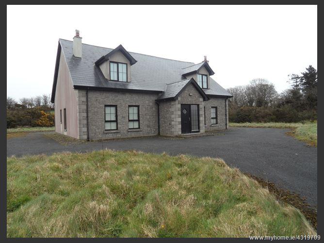 Main image for Carrickaduff, Castleblayney, Monaghan