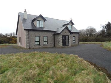 Photo of Carrickaduff, Castleblayney, Monaghan