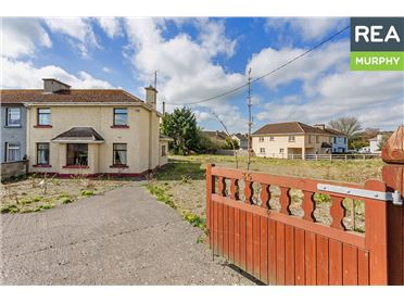 Main image of 35 Parkmore, Baltinglass, Wicklow