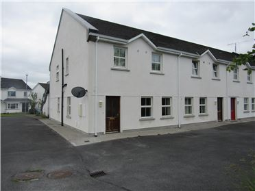 ad13a60dc5442 Residential property for sale in Knock, Mayo - MyHome.ie