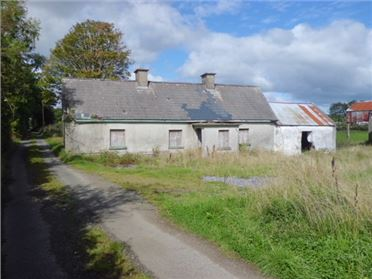 Main image of Aughaboy, Killoe, Longford, Longford