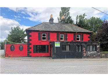 Image for The Lady Gregory, Ballagh, Clonoulty, Tipperary