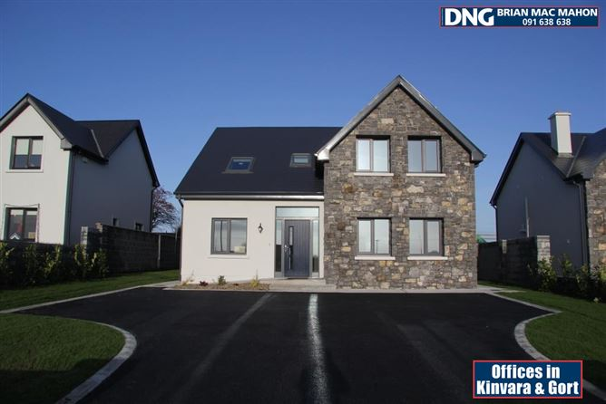 14 Ashville, Killtullagh