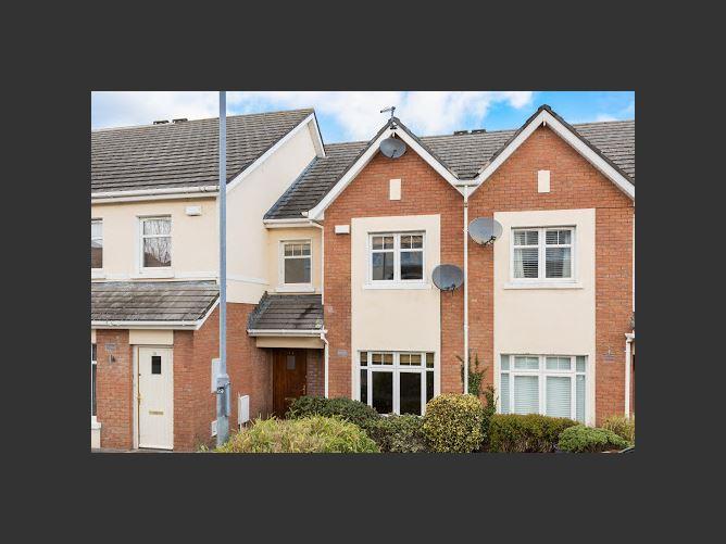 Main image for 29 Saran Wood, Killarney Road, Bray, Wicklow