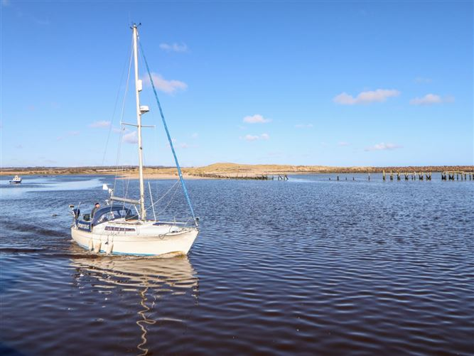 Main image for Braidon,Amble, Northumberland, United Kingdom
