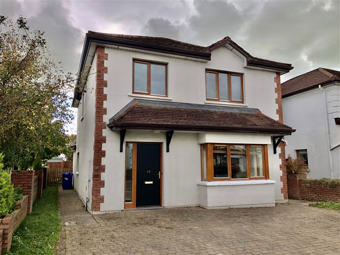 Main image for 68 Abbeyville, Galway Road, Roscommon, Roscommon