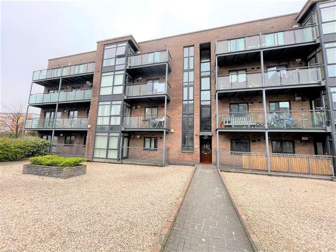 Main image for Shalimar Apartments, Clondalkin, Dublin 22, Clondalkin, Dublin 22