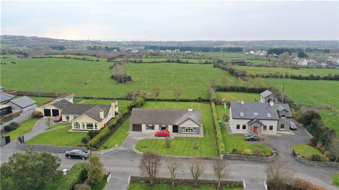 Main image for Cloonacauneen, Castlegar, Co. Galway