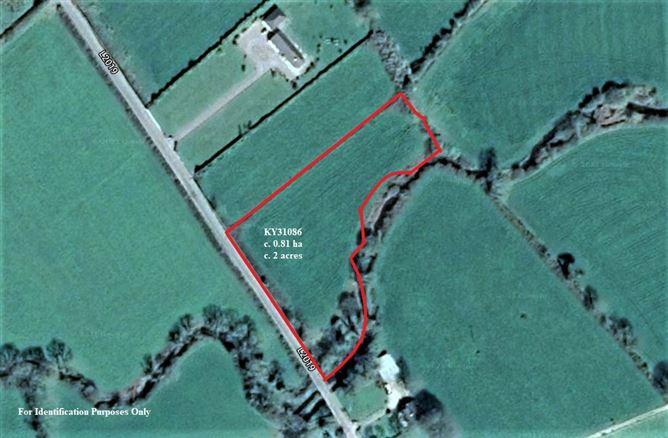 Main image for Ballinillane, Ballyhar, Killarney, Kerry