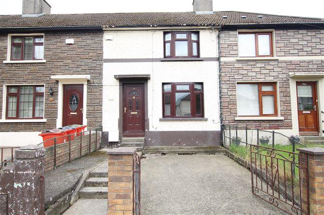 Main image for 557 Carnlough Road, Cabra, Dublin 7